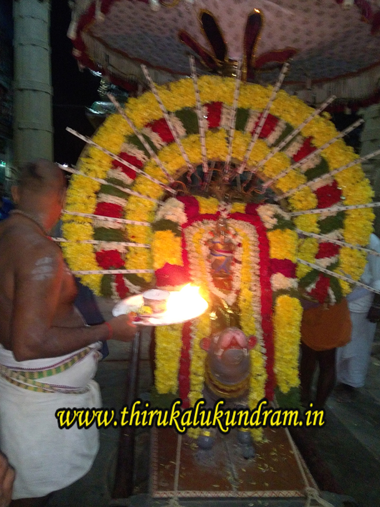 WWW.THIRUKALUKUNDRAM.IN